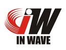 IN WAVE | Архитектурное бюро